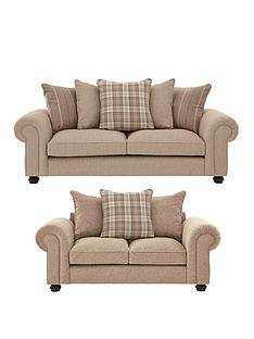ideal-home-orkney-3-seater-2-seater-fabric-sofa-set-buy-and-save
