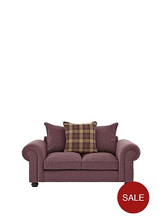 orkney-2-seater-fabric-sofa
