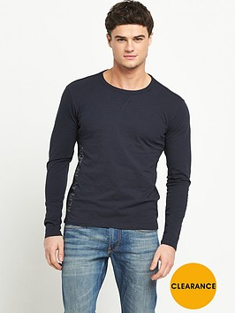 replay-slub-mens-long-sleeve-t-shirt