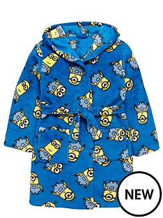 despicable-me-boys-all-over-minion-robe