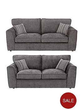 brodie-fabric-3-seater-sofa-plus-sofa-bed-buy-and-save