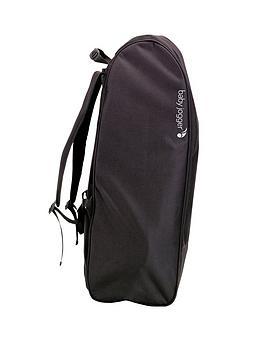 baby-jogger-city-mini-zip-carrybag
