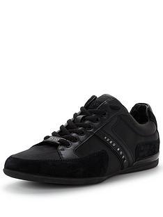 boss-green-spacit-trainers-black