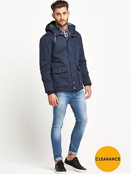 goodsouls-parka-navy-jacket