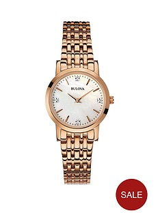 bulova-diamond-dial-rose-gold-tone-stainless-steel-bracelet-ladies-watch