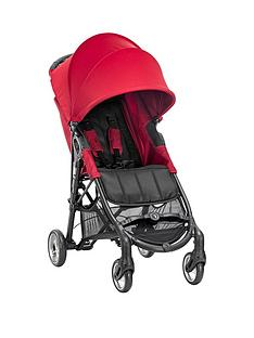 baby-jogger-city-mini-zip-stroller