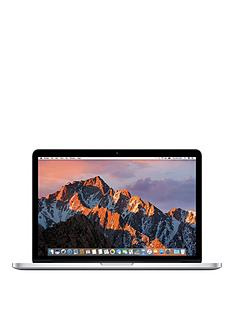 apple-macbook-pro-with-retina-display-133-inch-intelreg-coretrade-i5-8gbnbspram-128gbnbspflash-storage-with-optional-ms-office-365-home-silver