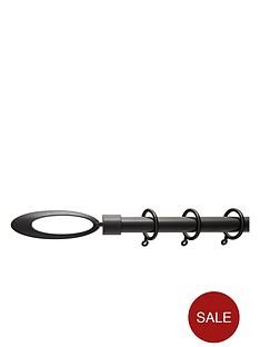 extendable-metal-pole-eclipse-ball-finial