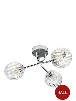 klaus-3-arm-ceiling-light-ndash-clear