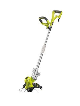ryobi-rlt6030-600-watt-grass-trimmer