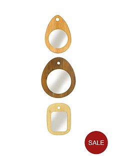 gallery-chopping-board-mirrors-set-of-3