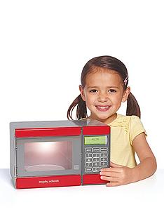 casdon-morphy-richards-microwave