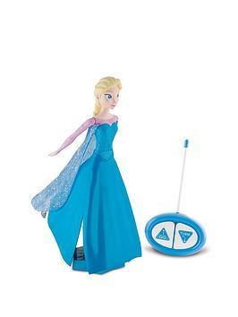 disney-frozen-princess-elsa-ice-skater