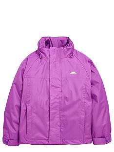 trespass-trespass-girls-skydive-3-in-1-jacket