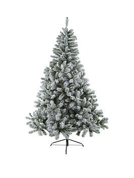 flocked-emperor-christmas-tree-6ft