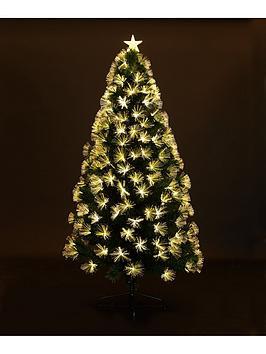 6ft-multifunction-fibre-optic-christmas-tree