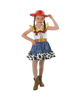 toy-story-toy-story-jessie-childs-costume