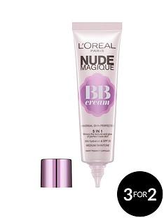 loreal-paris-paris-nude-magique-bb-cream