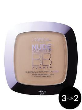 loreal-paris-paris-nude-magique-bb-powder