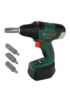 bosch-mini-cordless-drillscrewdriver