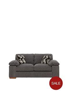 hayden-2-seater-sofa