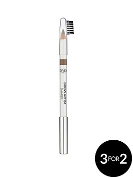 loreal-paris-paris-brow-artiste-blonde