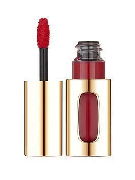 loreal-paris-paris-colour-riche-extraordinaire-liquid-lipstick-ruby-opera-304