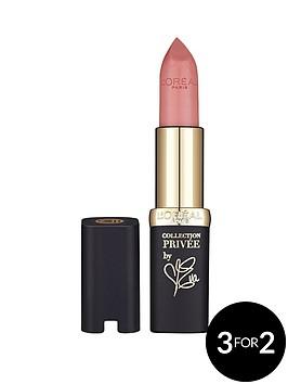 loreal-paris-paris-colour-riche-collection-exclusive-lipstick-evas-nude
