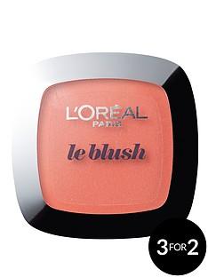 loreal-paris-paris-true-match-blush-peach-160