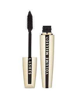 loreal-paris-paris-volume-million-lashes-mascara-black