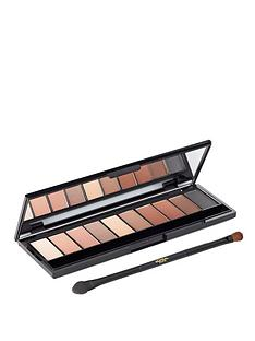 loreal-paris-paris-colour-riche-eyeshadow-palette-beige-1