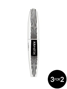 loreal-paris-paris-false-lash-flutter-mascara-black