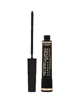 loreal-paris-paris-telescopic-mascara-carbon-black
