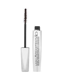 loreal-paris-lash-architect-4d-mascara--nbspso-couture-black