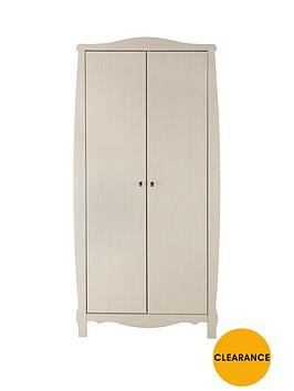 phoebe-kids-2-door-wardrobe