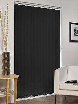 hamilton-mcbride-stripe-vertical-blinds