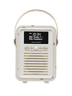 vq-vq-emma-bridgewater-retro-mini-radio