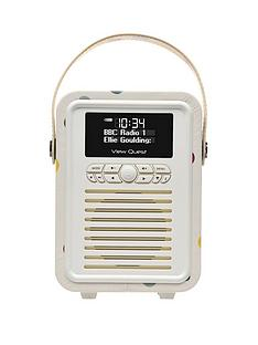 vq-vq-emma-bridgewater-retro-mini-radio-polka-dot