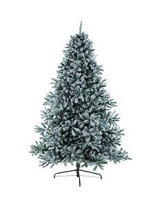 heavy-flock-snowdonianbspfir-christmas-tree-85ft