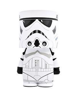 star-wars-storm-trooper-look-alite