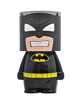 batman-character-look-alite