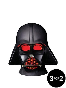star-wars-darth-vader-3d-mood-light