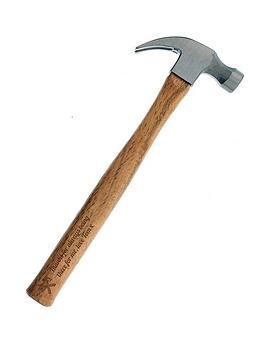 personalised-hammer