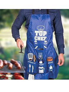 fizz-man-apron