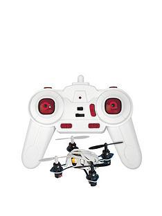 remote-controlled-4-channel-mini-quad-copter