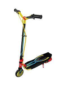 e-moto-v100-electric-scooter