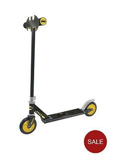 batman-batman-bat-signal-in-line-scooter