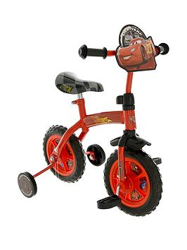 disney-cars-10-2-in-1-training-bike
