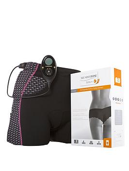 slendertone-bottom-s7-toning-shorts