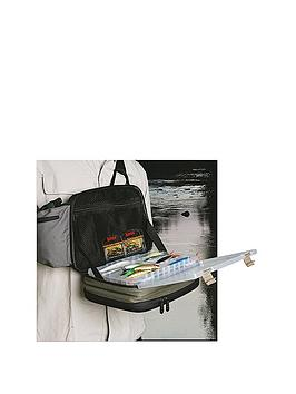 shimano-rapala-limited-edition-sling-bag